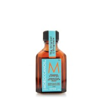 Moroccanoil Treatment Oil 25ml For all Hair Types