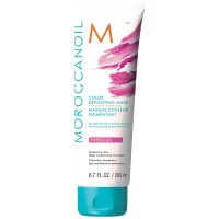 Moroccanoil Color Depositing Mask 200ml (Hibiscus)
