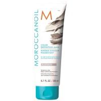 Moroccanoil Color Depositing Mask 200ml (Platinum)