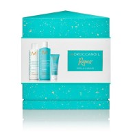 Moroccanoil Repair From All Angles Christmas Gift Set 2019