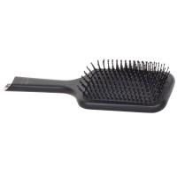 ghd Paddle Brush