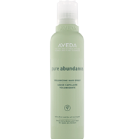Aveda Pure Abundance Volumising Hair Spray