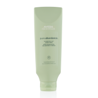 Aveda Pure Abundance Volumising Clay Conditioner 500ml
