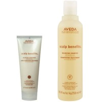 Aveda Scalp Benefits Shampoo & Conditioner Duo Pack