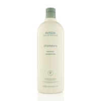Aveda Shampure Shampoo 1000ml