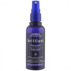 Aveda Brilliant Spray On Shine