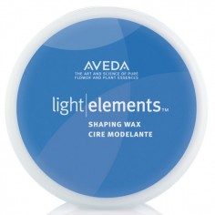 Aveda Light Elements Shaping Wax