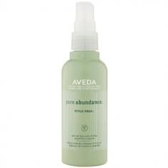 Aveda Pure Abundance Style Prep 100ml
