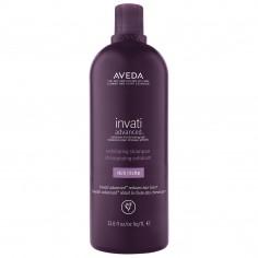 Aveda Invati Advanced Exfoliating Shampoo Rich 1000ml