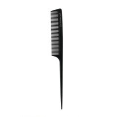 ghd Tail Comb