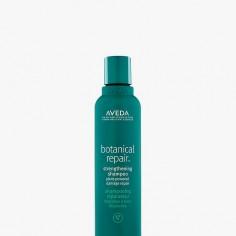 Aveda botanical repair shampoo .jpg