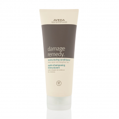 Aveda Damage Remedy Conditioner 200ml