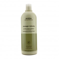 Aveda Damage Remedy Shampoo