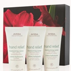 Aveda Hand Relief Hydration Trio