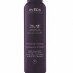 Aveda Invati Advanced Shampoo 200ml