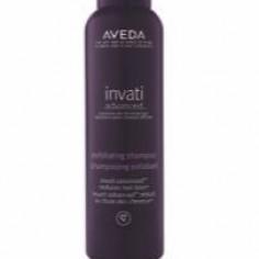 Aveda Invati Advanced Shampoo 200ml