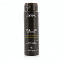 Aveda Invati Men Nourishing Exfoliating Shampoo 250ml