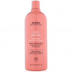 Aveda Nutriplenish Light Moisture Conditioner 1000ml