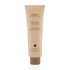 Aveda Black Malva Conditioner