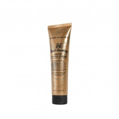 Bumble and Bumble Bond Building  Repair Styling Cream 150ml