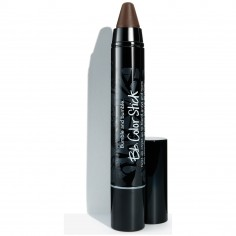 Bumble and Bumble Color Stick- Brown