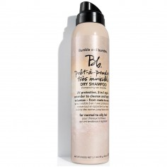 Bumble and Bumble Pret a Powder Tres Invisible 150ml