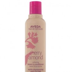 Cherry Almond Leave In Conditioner