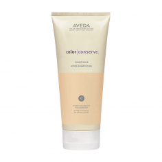 Aveda Colour Conserve Conditioner
