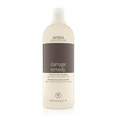 Aveda Damage Remedy Shampoo