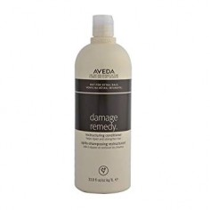 Aveda Damage Remedy Conditioner