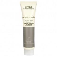 Aveda Damage Remedy Hair Repair 100ml