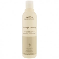 Aveda Damage Remedy Shampoo 250ml