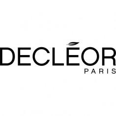 Decleor A Merry Golden Christmas Gift Set