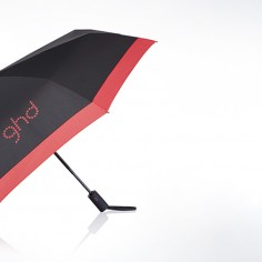 ghd pink blush umbrella
