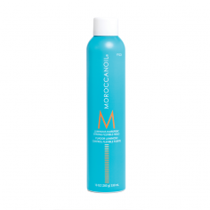 Moroccanoil Luminous Hairspray