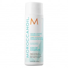 Moroccanoil Color Continue Conditioner 250ml
